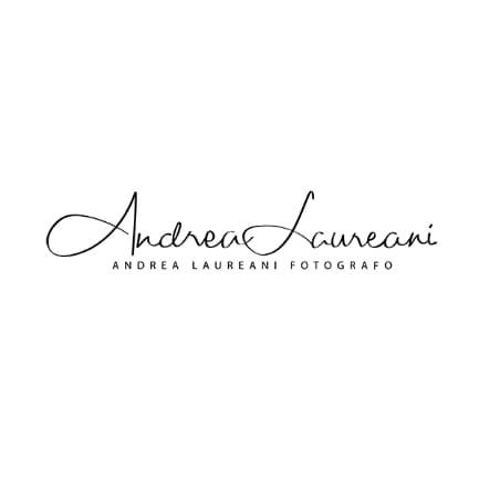 Andrea Laureani